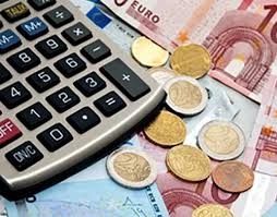 calculette euros